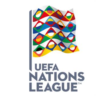 2018. gada septembrī startēs jauns nacionālo izlašu turnīrs - UEFA Nāciju līga