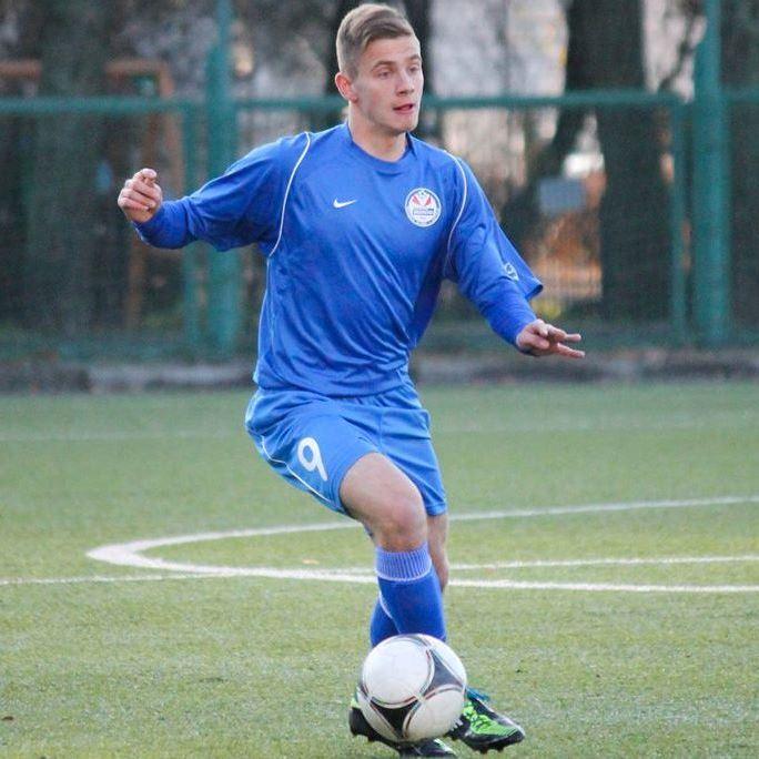 Babičevs paziņojis U-18 izlases sastāvu V.A. Granatkina piemiņas turnīram