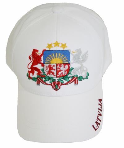 Cepure ''Latvija''